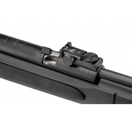 Carabine à air comprimé Big Cat CFS à canon fixe cal. 5.5 GAMO