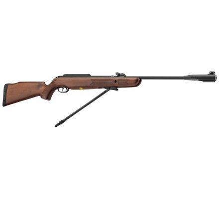 Carabine à air comprimé CFX Royal à canon fixe GAMO