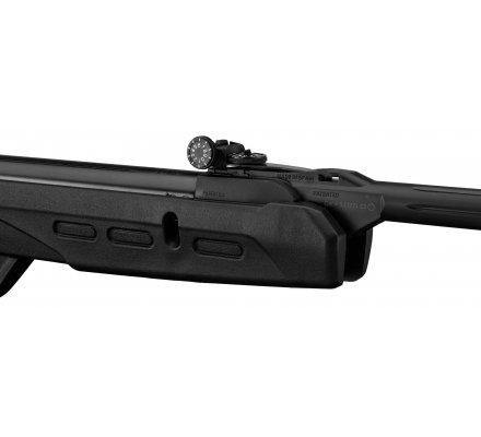 Carabine à air comprimé Delta Fox GT Synthétique GAMO