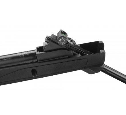 Carabine à air comprimé Deltamax Force Synthétique GAMO