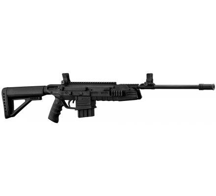Carabine à air comprimé G-Force TAC Synthétique GAMO