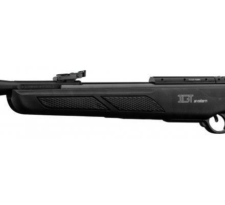 Carabine à air comprimé Shadow DX Maxxim IGT GAMO