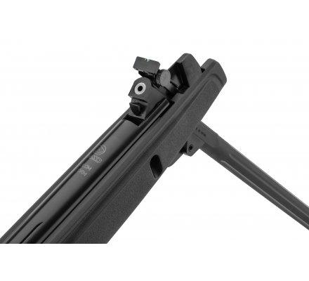 Carabine à air comprimé Socom Storm GAMO
