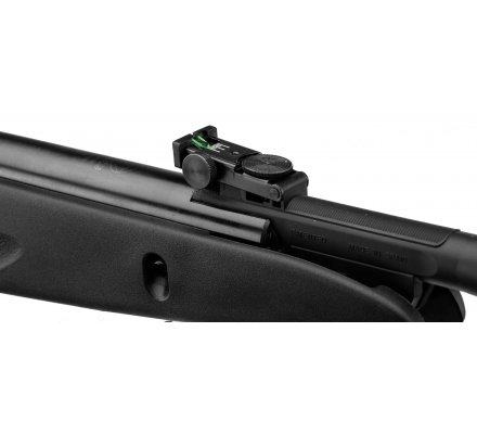 Carabine à air comprimé Whisper Maxxim IGT avec lunette 4x32 WR GAMO