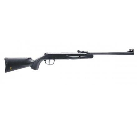 Carabine à air comprimé M-Blade