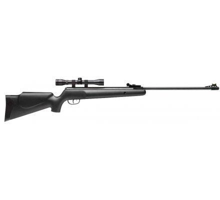 Carabine à air comprimé Crosman Phantom 1000X cal 4.5