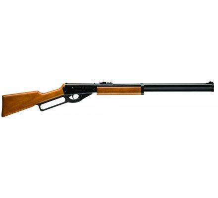 Carabine à air comprimé Marlin CowBoy billes acier cal 4.5