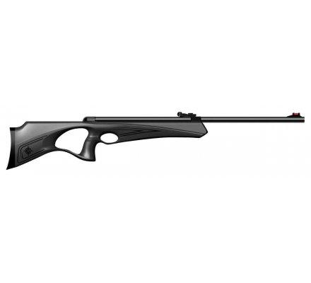 Carabine à air comprimé Raven cal 4.5