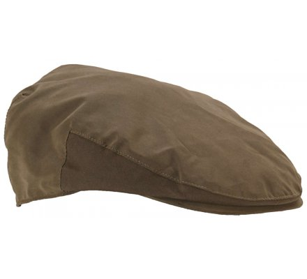 Casquette Browning Upland Hunter