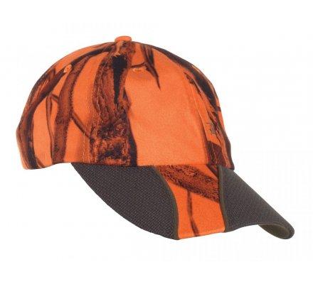 Casquette Cumberland Camouflage Blaze Deerhunter