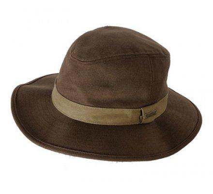 Chapeau Honoré Cor
