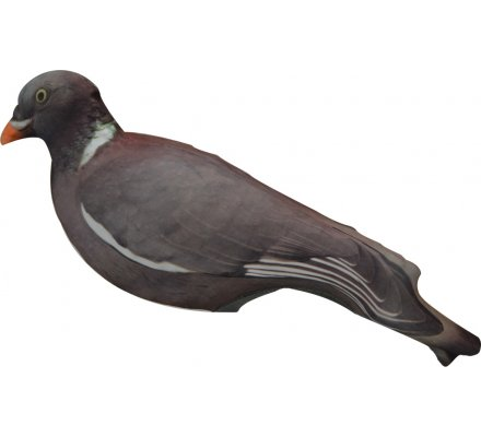 Chaussette à pigeon pour appelant