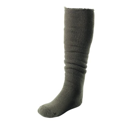 Chaussettes thermiques hautes Rusky Deerhunter