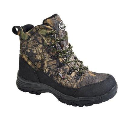 Chaussures camouflage Veckio STEPLAND