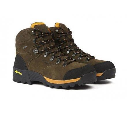 Chaussures de chasse Altavio Mid GTX Aigle