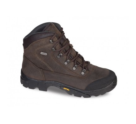Chaussures de chasse Vercors Stepland