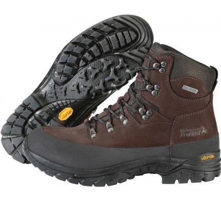 Chaussures de chasse Ibex ProHunt VERNEY CARRON