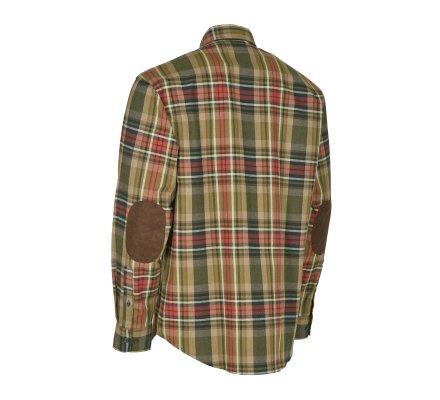 Chemise de chasse à manches longues Gabriel Deerhunter