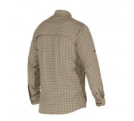 Chemise de chasse à manches longues Ridley Deerhunter