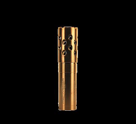 Choke pour fusil Code Black Oie cal. 12 Patternmaster
