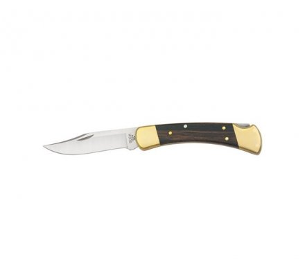 Couteau Hunter 110 BUCK