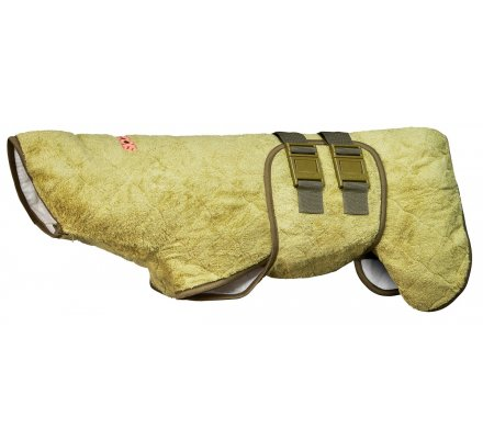 Couverture absorbante pour chien Supreme Pro SICCARO