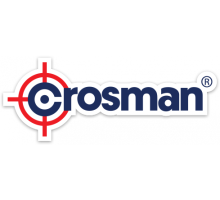 Carabine à air comprimé Fury NP cal 4,5 Crosman