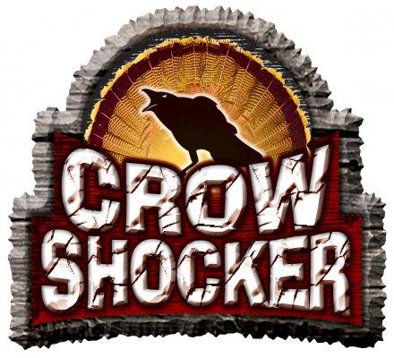 Appeau Corbeau Flextone Crow Shocker