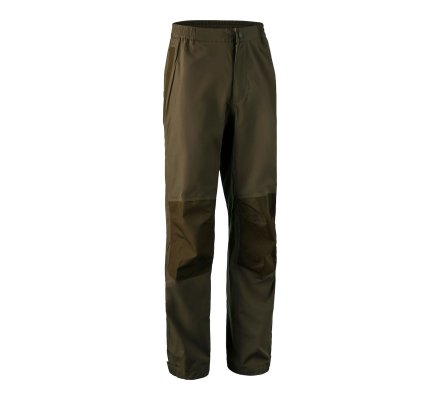 Pantalon de traque imperméable Deerhunter