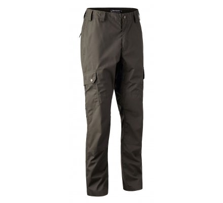 Pantalon Lofoten Teflon Deerhunter
