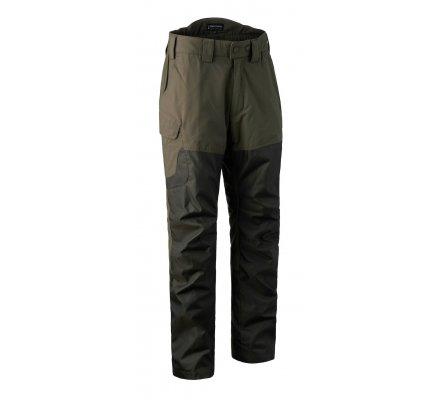 Pantalon de chasse Upland à renforts Deerhunter