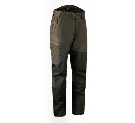 Pantalon de chasse Cumberland Hitena Deerhunter