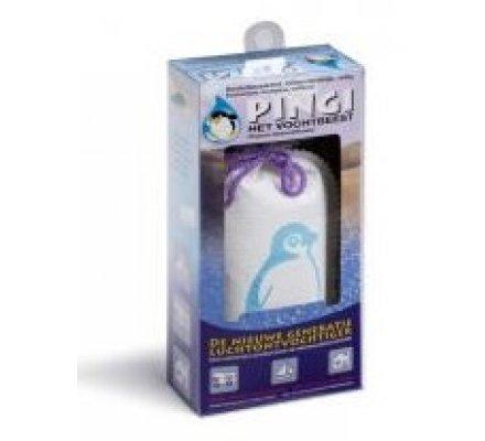 Deshumidificateur Pingi pour coffres et armoires de grande taille