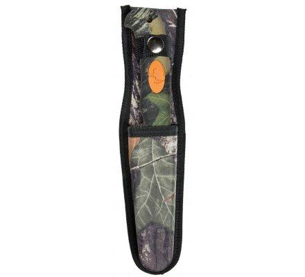 Couteau à dépecer Pro Hunter Mossy Oak