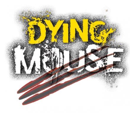 Appeau Renard Flextone Dying Mouse