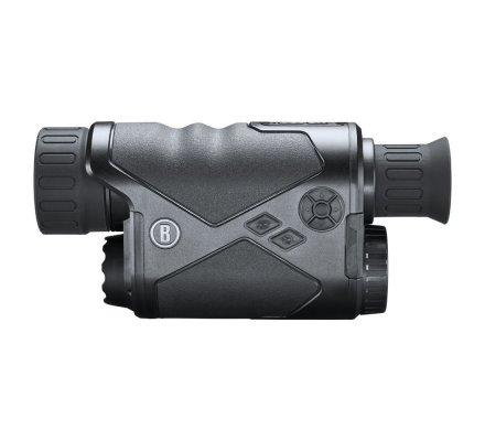 Monoculaire de vision nocturne Bushnell Equinox Z 4.5x40