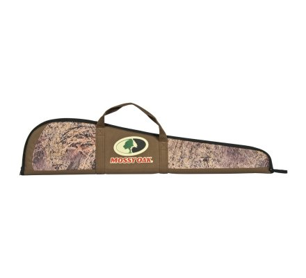 Fourreau carabine Yazoo 1m26 camo Mossy Oak Brush