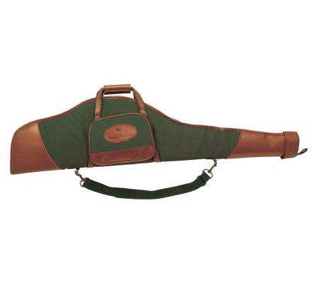 Fourreau Carabine avec optique Dendi Verney Carron