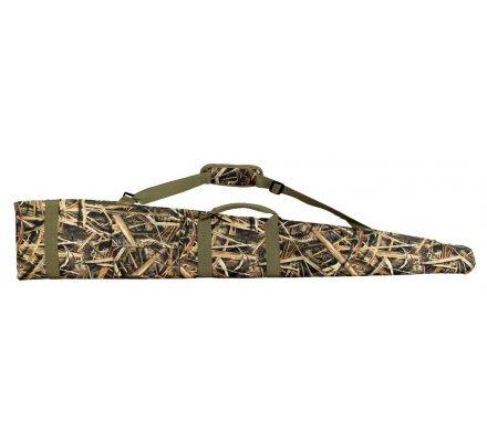 Fourreau fusil flottant Mossy Oak Shadow Grass Blades