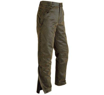Pantalon de chasse Foxbib Verney Carron