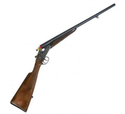Fusil pour enfant Montecarlo