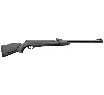 Carabine à canon fixe CFX GAMO cal 5.5