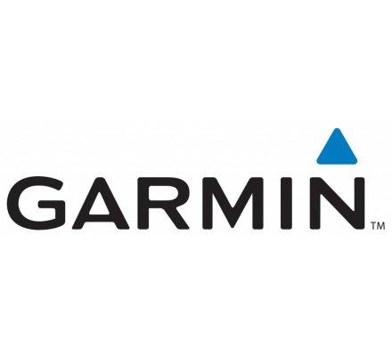 Mousqueton avec clip pour GPS GARMIN