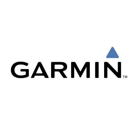 Collier de suivi Garmin T™ 5 mini