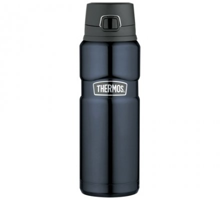 Gourde isotherme Thermos King 0,71 litres