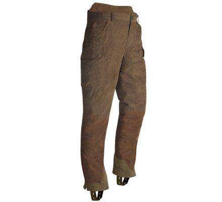 Pantalon de chasse Grizzly Verney-Carron