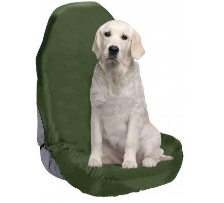 Housse de protection imperméable pour siège