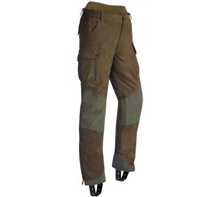 Pantalon de chasse Ibex Pro Hunt Verney Carron
