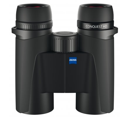 Jumelle Zeiss Conquest HD 10x32 T*