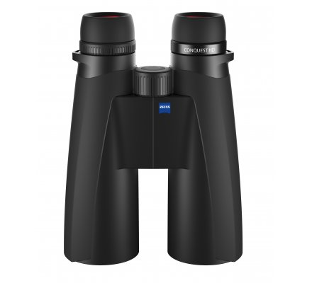 Jumelle Zeiss Conquest HD 8x56 T*